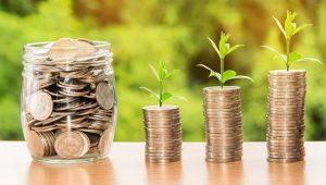 Grafik - kleine Firma - kleines Budget